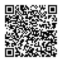 QR_Codeプチプラファッションナビs.jpg